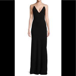 Ramy Brook Chantal dress, sz 0
